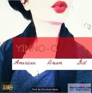 Yinno-C - American Dream Girl